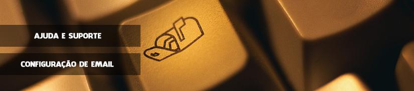 Tutorial – Como Configurar o Seu Email Corporativo na Conta do Gmail