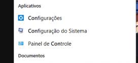 Como realizar o acesso em um VPS Windows num PC que roda Windows