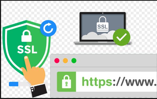 Como Instalar o Certificado SSL Let´s Encrypt